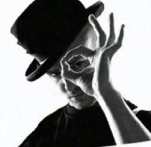 Justin Timberlake Makes Sinister Reference to Michael Jackson