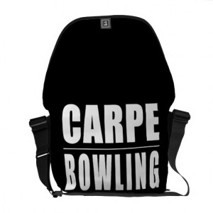 funny_bowlers_quotes_jokes_carpe_bowling_messenger_bag ...