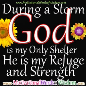 File Name : god-is-my-refuge-and-strength-quotes.png Resolution : 500 ...