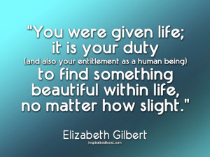 Elizabeth-Gilbert-Life-Quotes