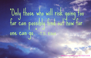 eliot poetry quotes http quotes lifehack org quote t s eliot