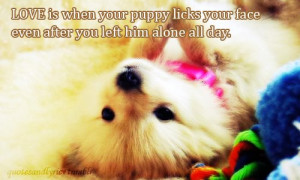 dog quotes #friend quotes #best friend quotes #Bestfriend Quotes #love ...