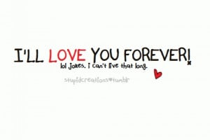 Funny I love you Quotes Pictures for Valentines day 2015