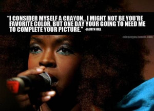 Self Esteem Quotes Black Women: Music, Inspiration, True Colors ...