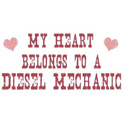 belongs_to_diesel_mechanic_shirt.jpg?height=250&width=250&padToSquare ...
