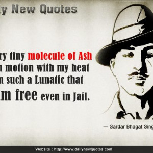 freedom quotes thomas jefferson short freedom quotes price of freedom ...