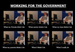Government_Employee_funny_picture