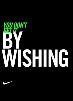 Nike track quo Run Quotes