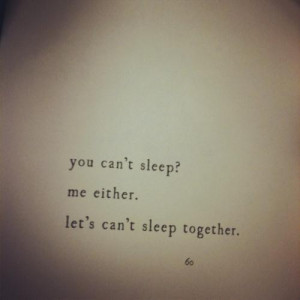 Love Sleep Quotes Tumblr Best love sleep quotes