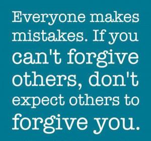girl-love-love-quotes-quotes-romantic-love-quotes-Favim.com-562199.jpg