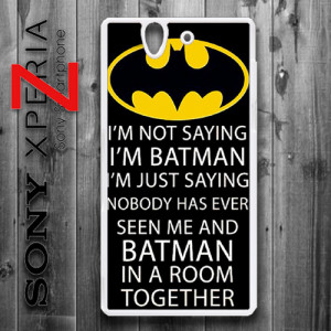 Funny Quotes From Robin Batman