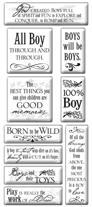 Love MY SON!: Family Scrapbooking Quotes, Boys Quotes, Love Quotes For ...
