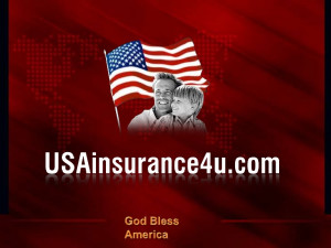 home-insurance-quotes-life-insurance-quotes-auto-insurance-quotes ...