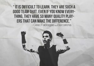 Soccer Quotes For Girls Tumblr Football quotes