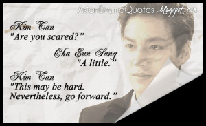 File Name : Korean_Drama_Quotes-The-Heirs-13.png Resolution : 515 x ...