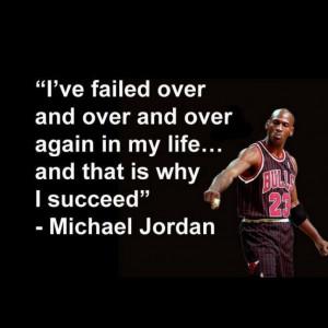 basketball quotes hd wallpaper 1