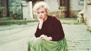 10 Of The Most Meaningful Marilyn Monroe Quotes To Make You Think