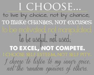 choose quote sm