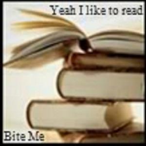 Quotes regarding illiteracy-slide6