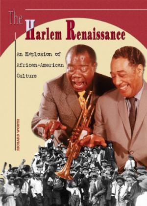 Harlem Renaissance Research