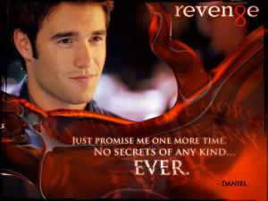 Revenge Revenge Quotes