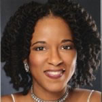 actress t keyah crystal keymah born crystal walker in chicago illinois ...