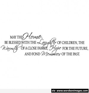 Quotes Amazing Home Quotes Short Quotes 045 Famous Quotes amazing home
