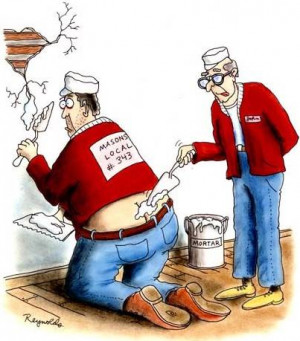 How To Fix Plumbers Crack