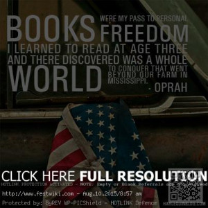 Fourth of July Top 10 SMS & Quotes | US Independence Day 4th July