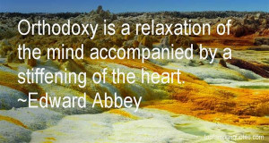Quotes About Relaxation Mind Pictures