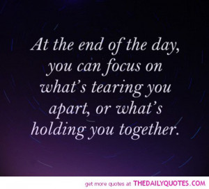 end of friendship quotes and sayings