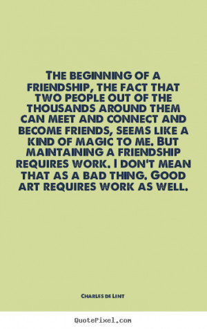 Quotes About Mean People At Work Friendship-picture-quotes_ ...