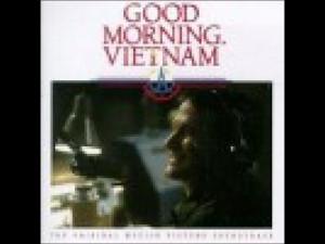 Good Morning, Vietnam» (1987 film) - Quotes1024