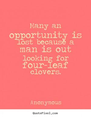 ... Quotes | Friendship Quotes | Life Quotes | Success Quotes
