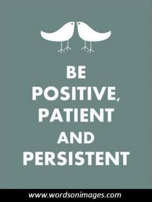 Motivational quotes positive attitude