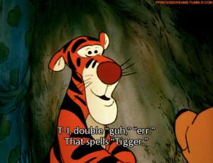 tumblr.com#tigers #winnie the pooh