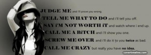 Chola quote ;)