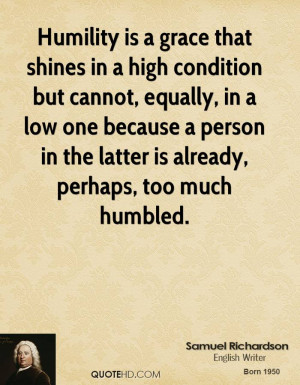 ... Quotes About Humility and Love . Future of Quotes About Humility and
