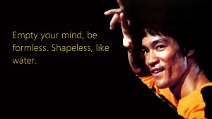 bruce lee s quotes by freddy goh in lifestyle bruce lee s quotes is a ...