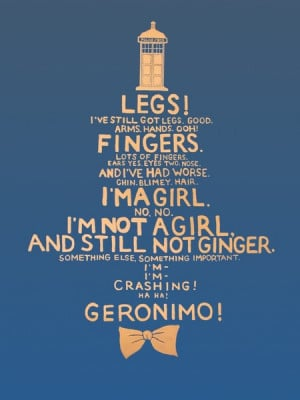 ... doctor 11thdoctor 11thdoctorquotes doctor who doctor who quote doctor