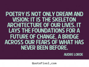 ... Quotes | Love Quotes | Success Quotes | Inspirational Quotes