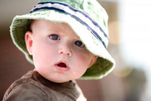 So cute photos about baby boy