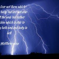 bible verses for heartbreak photo: bible verses MultipleStrikes-1.jpg
