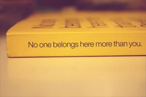 anxhela,book,here,belong,me,love