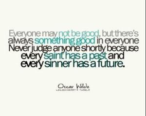 oscar wilde quotes | Oscar Wilde | Quotes