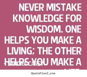 More Life Quotes | Motivational Quotes | Love Quotes | Success Quotes