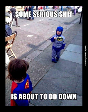 funny-pictures-the-fight-ive-been-waiting-for-batman-superman