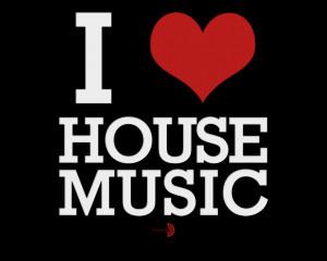 house music é um estilo musical surgido em chicago nos estados unidos ...