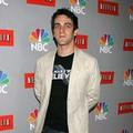 novak benjamin joseph manaly b j novak born july 31 1979 is an ...