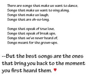 Gossip girl quotes sayings best songs